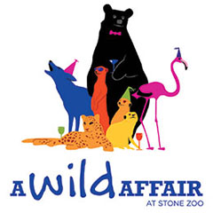 awildffair_2014_240