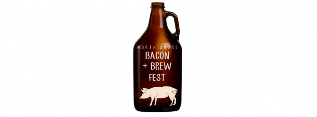 bacon brew